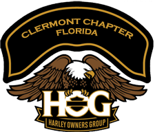 Clermont Hog Chapter #2139